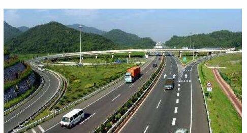 明天起,广东高速公路ETC可显示全程费用