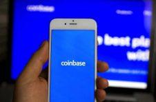 Coinbase升级Wallet应用以简化加密交易以提高采用率