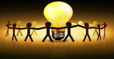 万e贷优质金融服务,满足大众普惠金融需求