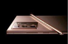 三星Galaxy Note 20的Exynos版本可能会使用Exynos 990