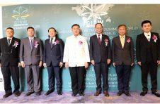 """合作共赢,共襄盛举!首届""""世界汉麻投资峰会""""将在泰国举行"""