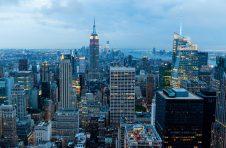 华侨城以绿色之名,为城市人居构建绿色生态理想地