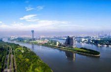 广交会开幕在即,广州海关专门推出18项服务措施