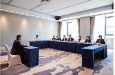 突破!惠州首次面向全国市场化选聘国企高管